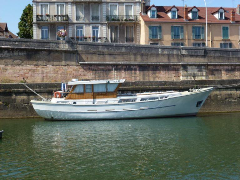 Vaarbewijscursus-m09-Yachtconsult