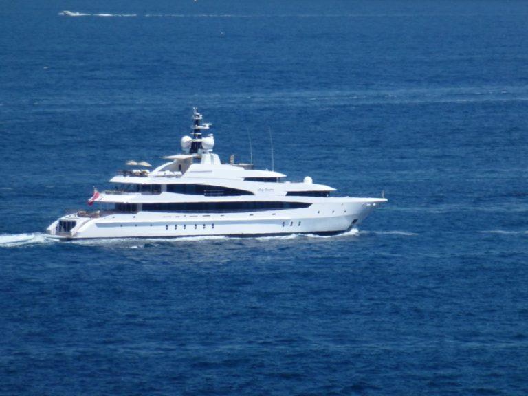 Vaarbewijscursus-m18-Yachtconsult